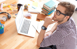 Medium writing services